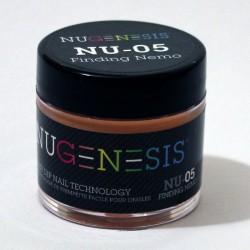NU-009. Professor Plum