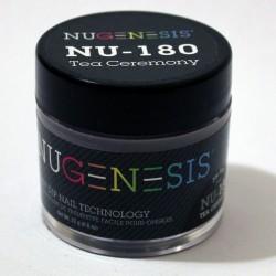 NU-170. Girl Crush