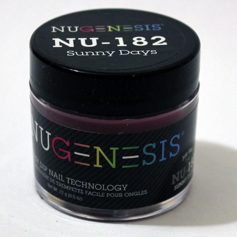 NU-045. Four Leaf Clover
